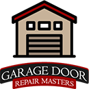 garage door repair arlington, ma
