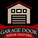 garage door repair arlington, ma